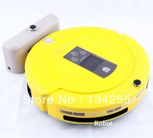 wholesale floor robot cleaner
