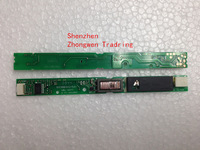 Genuine New Free Shipping For TOSHIBA Satellite A300 A305 A355 L305 L305D L300 L355 L500 L505 LCD Inverter HBL-0377 6038B0021501