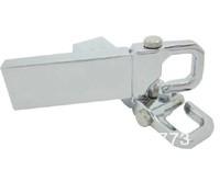 Free shipping metal key chain model usb flash drive pen drive 4-32 GB