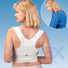 popular magnetic belts for back pain