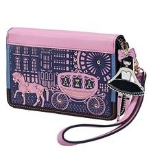 wholesale fairy handbag