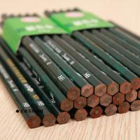Hb pencil advanced hb pencil wooden pencil