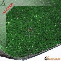 Low price and comfortable grass carpet floor mat