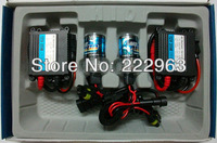 20set/Lot 35W HID Xenon Kit AC Slim ballast single bulb H1 H3 H7 H8 H9 H10 H11 9005 9006 D2S D2C