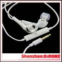 Наушники fones de ouvido original bluetooth headphone auriculares wireless headset good earphong for mp3 lg iphone 4 5 5s 4s samsung