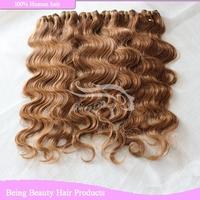 ishow hair products brazilian body wave virgin human hair bundles cheap brazilian hair 6 pcs lot free shipping 62-72g/piece
