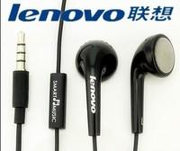 Original Lenovo mobile phone headset for s720 a603t A520 P690e P700 P700i P717 p770 P970