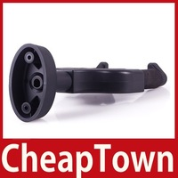 [CheapTown] New Guitar Stand Wall Hanger Holder Rack Hook AH-81 Black For All Size Save up to 50%