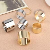New! four piece Ring 4 pieces/set  Jewelry J1598