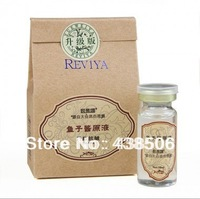 5pcs/lot makeup Caviar Moisturizing Facial  Serum,face cream ,Anti-Aging,whitening moisturizing 10ml/PCs