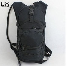 wholesale military molle backpack