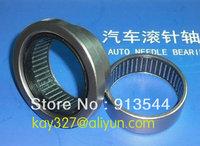 5132.56/5132.72 5131.95/5131.A6 peugeot 206 repair kit auto needle bearing