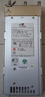 EMACS  P1Z-6400P  server power supply