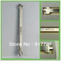 Tooth  Use of material and equipment  Rod bracket locator Specification: 3.5mm--4mm--4.5mm--5mm.