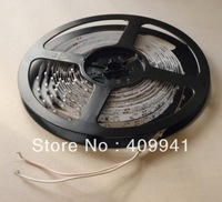 Free Shipping+ Wholesale+UV LED Strip 390-400nm SMD5050 flexible strip with 30led/m non-waterproof DC12V