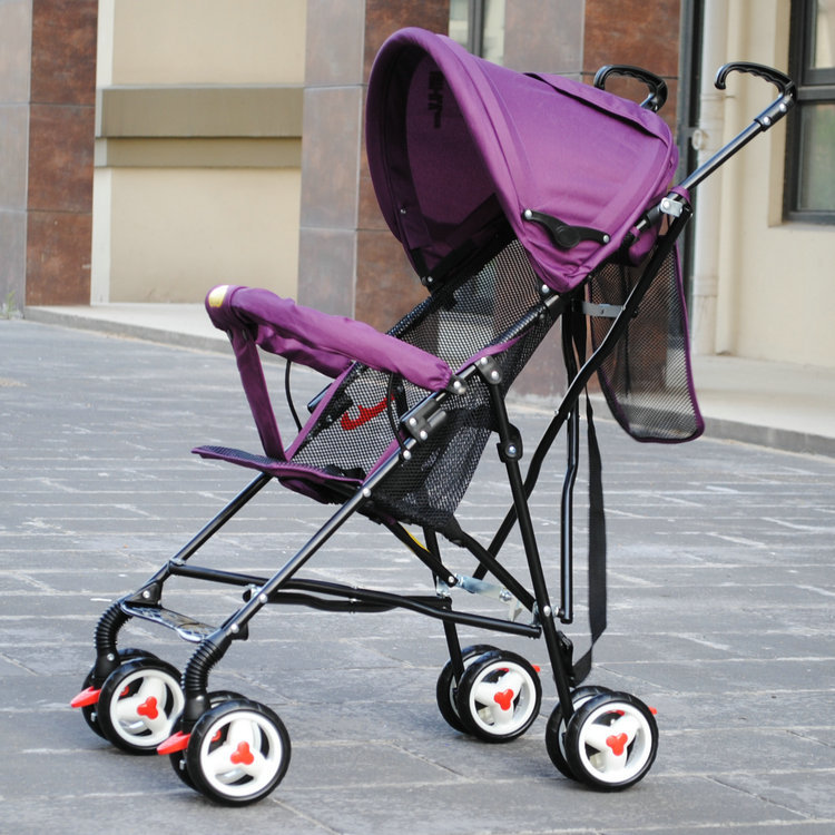 Cheap reversible strollers submited images