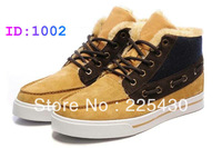 2013 man brand tommi shoes high top canvas shoes sports athletics shoes,free shipping