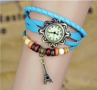Hot blast new retro bracelet watch the stylish retro watch lady can wholesale free shipping