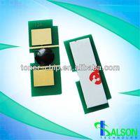 q2610 reset chip for hp 2612 toner chip laserjet 2300 cartridge chip free shipping