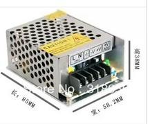wholesale dc high voltage