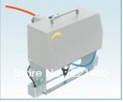 Máquina de gravura do pino de metal ponto máquina de marcação pneumático(China (Mainland))
