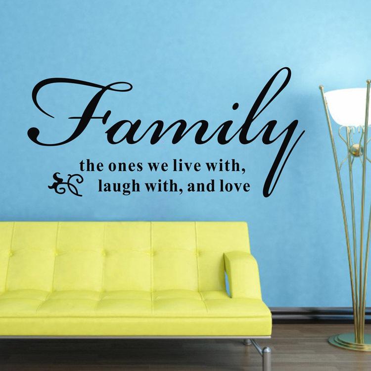 Online kopen Wholesale Love Quotes engels uit China Love Quotes engels ...