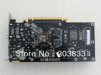 PowerColor AMD Radeon HD8760 2GB DDR5 DVI/HDMI/2x mini DisplayPort pci-e For HP