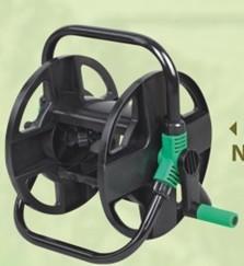 Portable hose reel cart(China (Mainland))