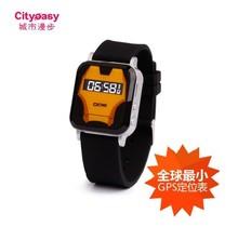 popular gps child tracker watch