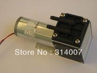 micro air pump WA70DCB