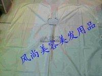 Barber cloth hair cloth barber cloth barber clothing hair cloth white