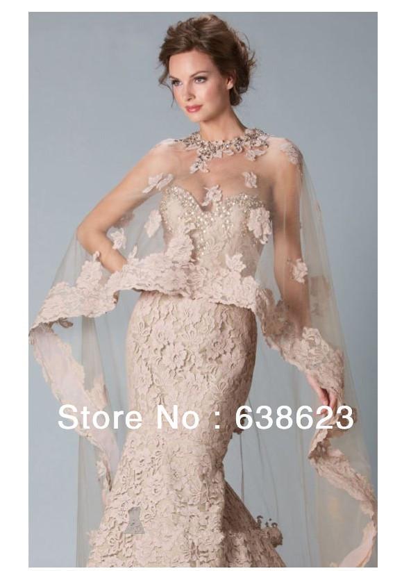где купить  Коктейльное платье JULY AQL001  дешево