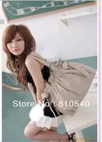 Korean2013 socialite modelling PU handbags / shoulder slope across bags wholesale