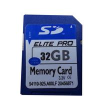 SD Card memory card 2GB, 4GB , 8GB , 16GB ,32GB flash memory card  free shipping