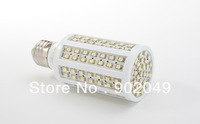 Led Bulb Lighting New Style 7w220V LED Energy-saving Bulb 140Bulb Tube Light Source E27Good Quality Led Grow Lighting Wholesale