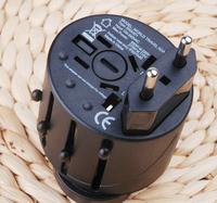 General adapter gsm plug adapter