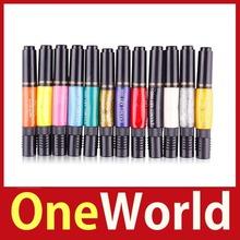 nail varnish art pens promotion