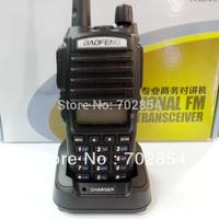Free shipping Dual Band New Launch BAOFENG UV-89 Two Way Radio portable walkie talkie