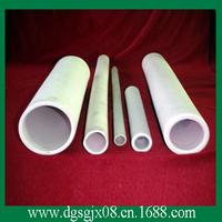 alumina ceramic tube 99% al2o3 50*40*1000