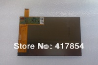 Free shipping New 7 inch HD LCD LD070WX4-SM01 LD070WX4(SM)(01) for MEMO PAD HD7 Tablet Display screen,1280*800