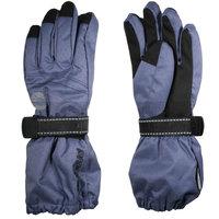 Reima child ski gloves and gloves multicolor