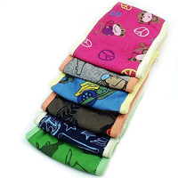 Pet physiological pants male physiological pants dog physiological pants cotton breathable Pet physiological pants
