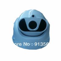 DHLFree Shipping: Camera Sony Effio-E Camera 1/3'' Sony Super Had CCtv CCD  Camera 700 TVL Hemisphere