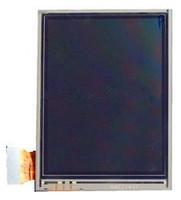 Td035stee1 a lcd screen fujitsu n560 display looxn560 screen