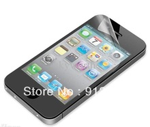 popular iphone5 mobile phone