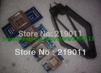 PLCC20 PLCC28 PLCC32 PLCC44 Programmer Adapter