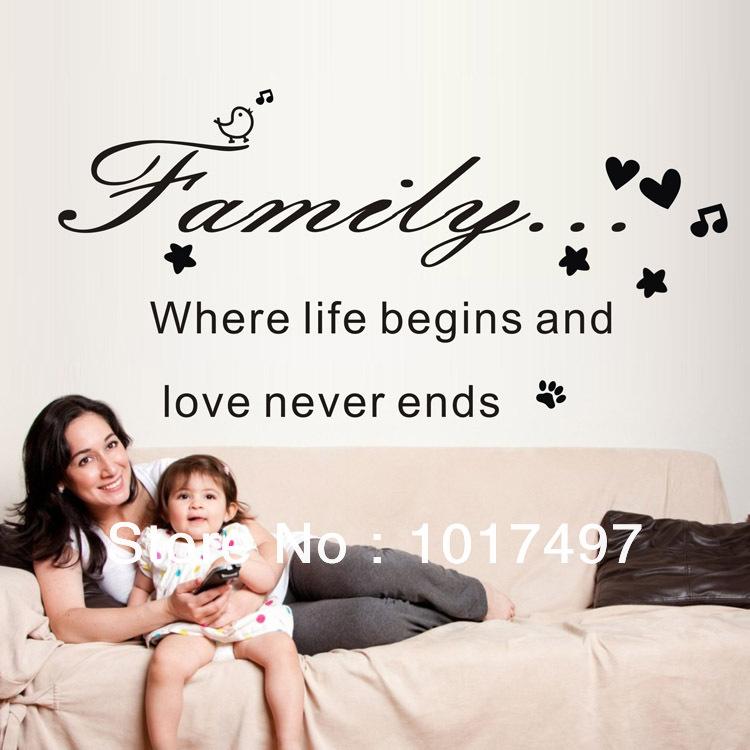 free shipping ebay amazon hot family where life begins