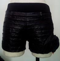 2013 pants