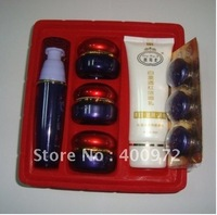 finding liang bang su skincare outlet free shipping NEW 2012