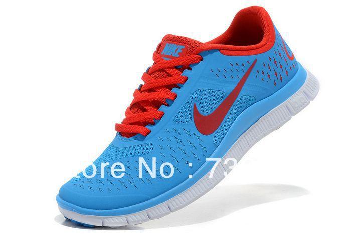 info for 225e7 49dcf cheap-nike-womens-shoes-2013-nike-free-4-0V2-run-shoes-nike-running-shoes -soprt-shoes.jpg